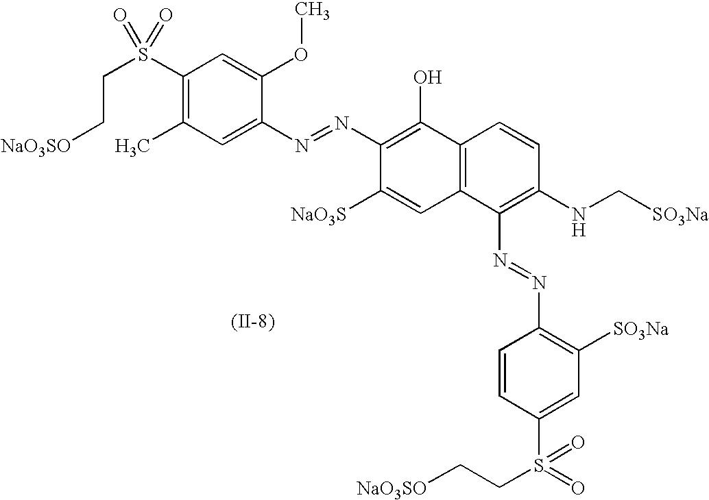 Figure US07708786-20100504-C00078