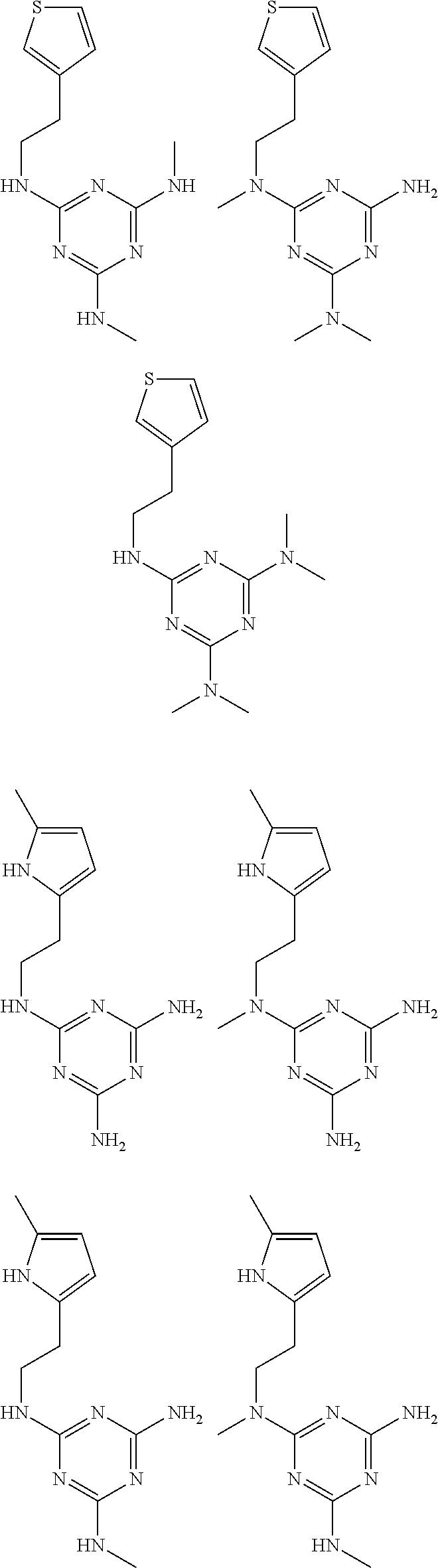 Figure US09480663-20161101-C00143