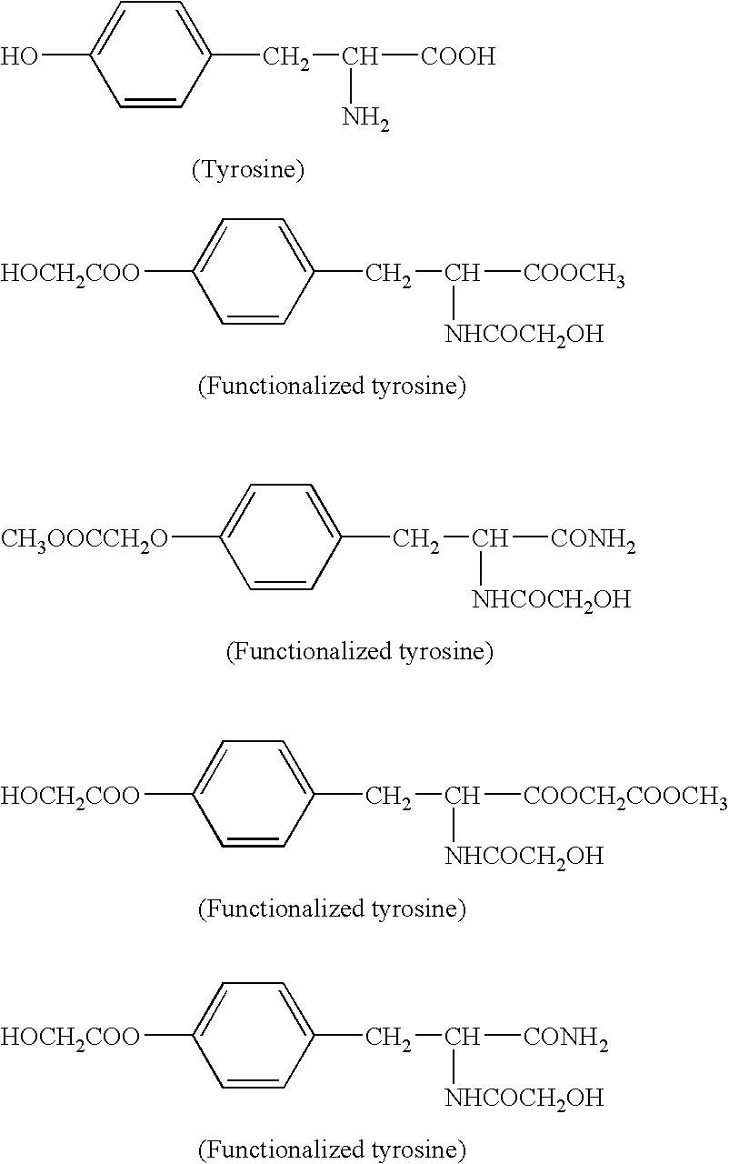 Figure US07858077-20101228-C00059