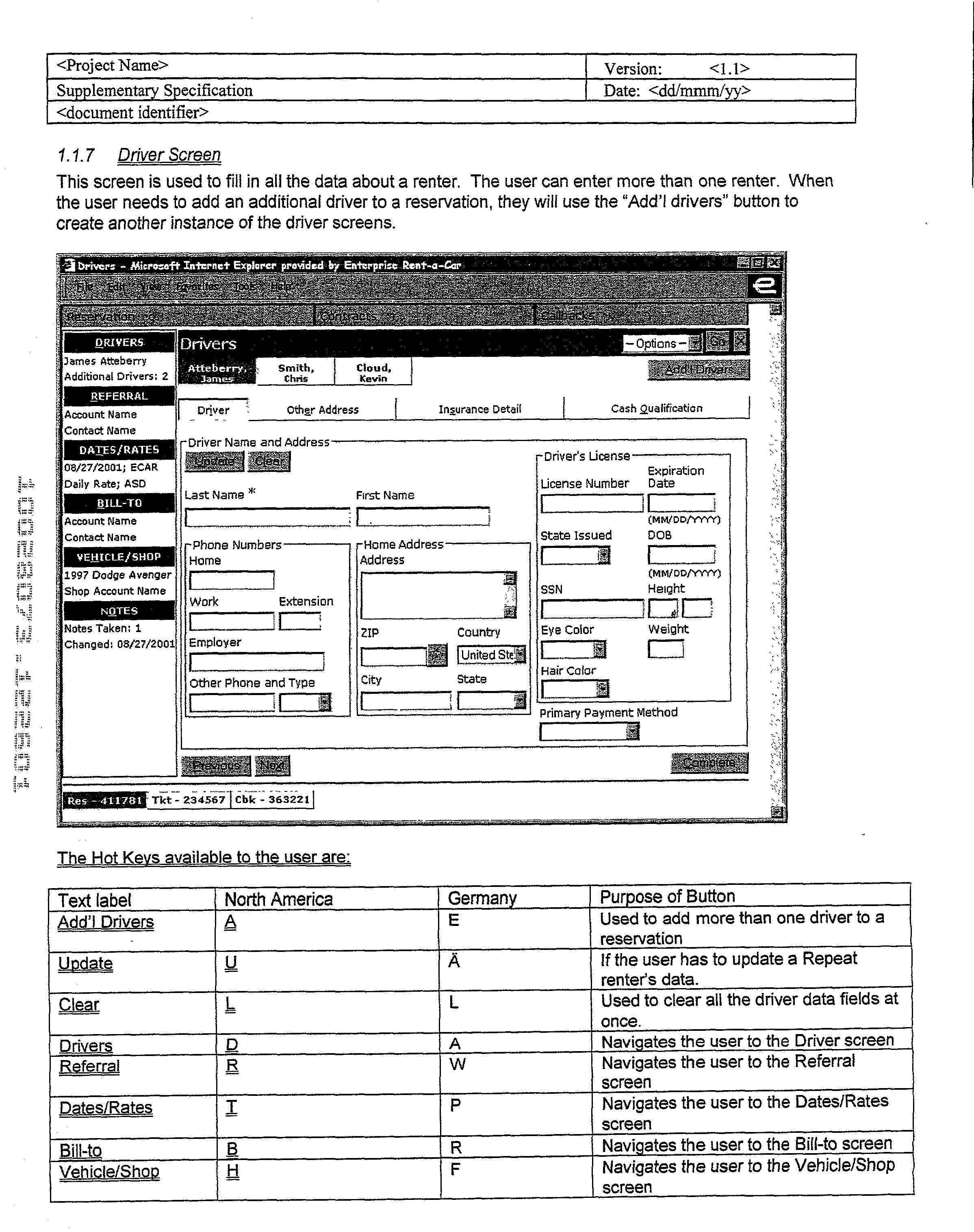 Figure US20030125992A1-20030703-P00163