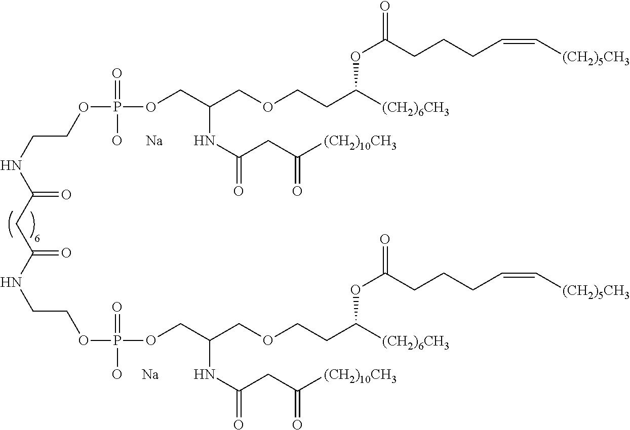 Figure US20110250171A1-20111013-C00018