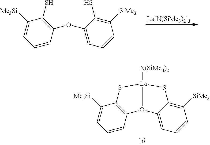 Figure US09056930-20150616-C00021