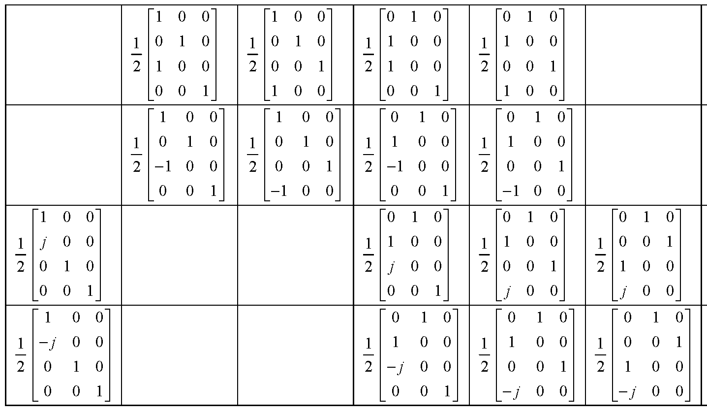 Figure 112010009825391-pat01310