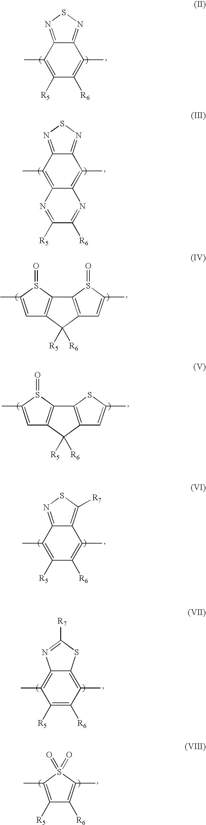 Figure US20100180944A1-20100722-C00002