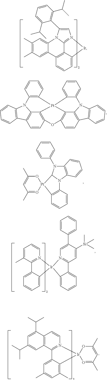 Figure US09978956-20180522-C00081