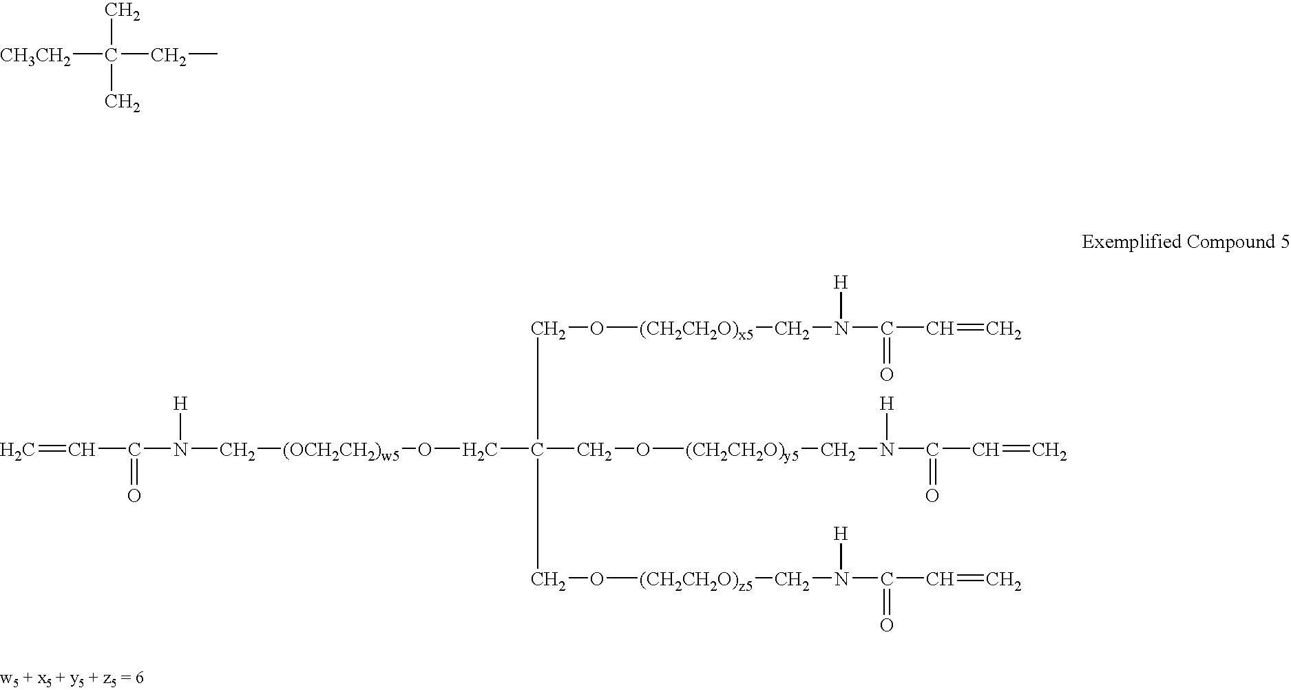 Figure US20050288384A1-20051229-C00013