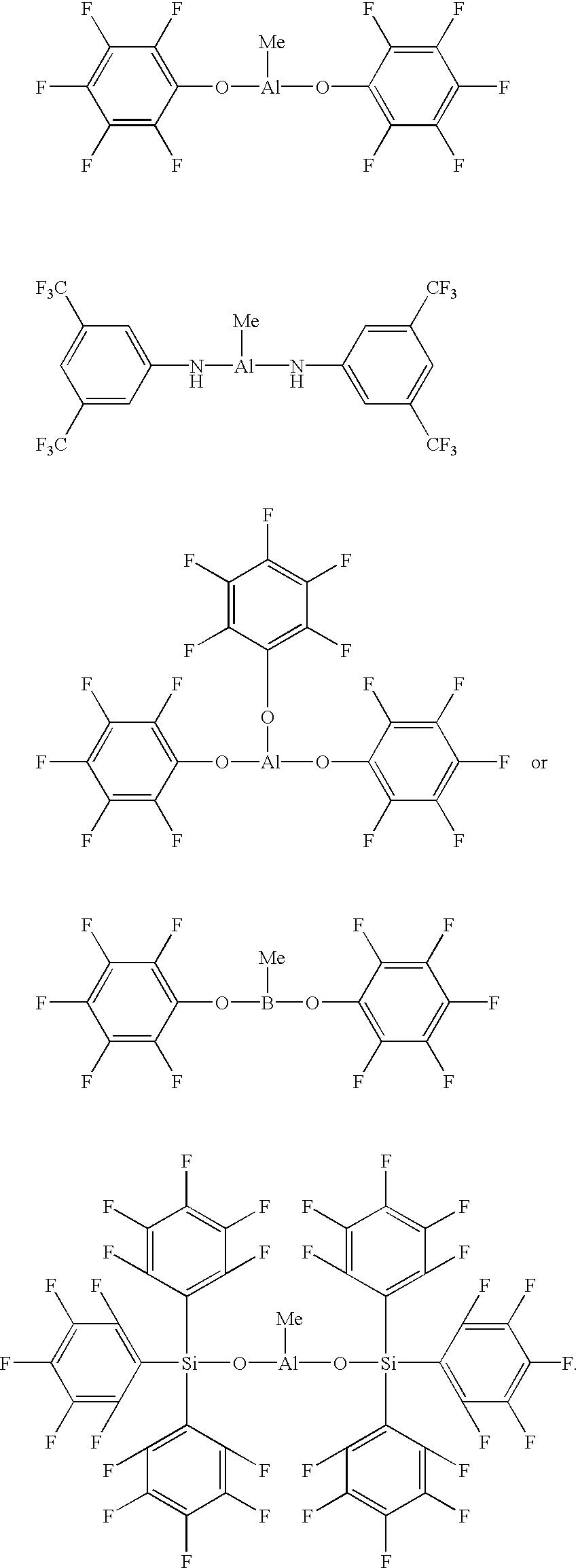 Figure US06949614-20050927-C00007