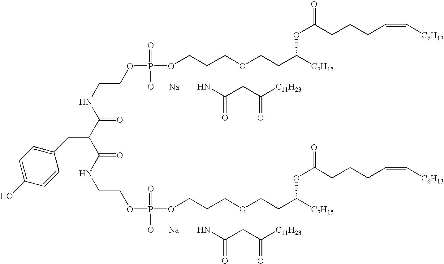 Figure US07833993-20101116-C00231