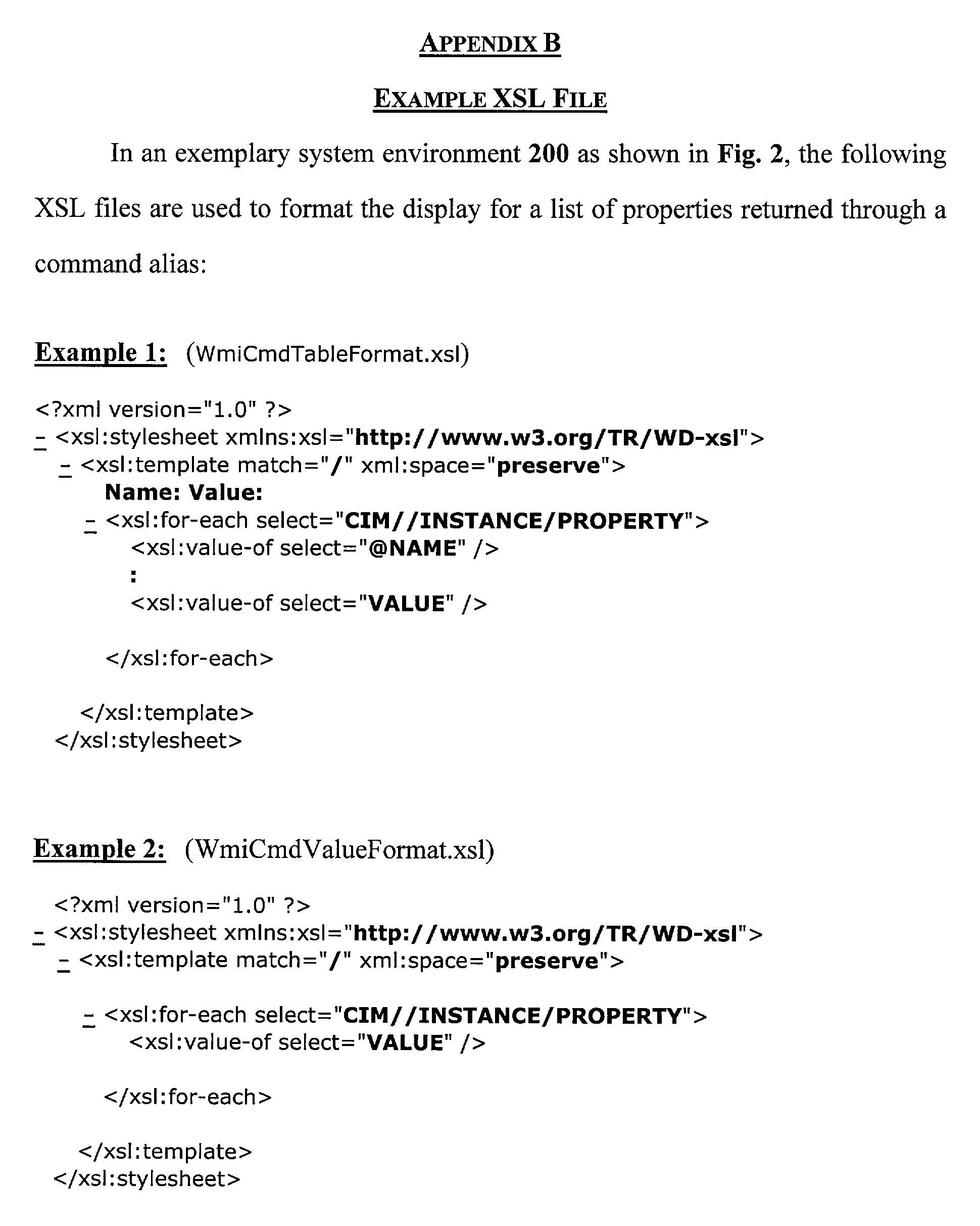 Figure US20030018765A1-20030123-P00012