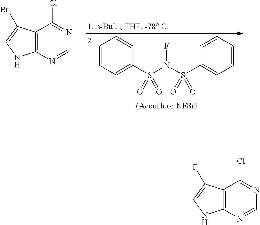 Figure USRE044599-20131112-C00010