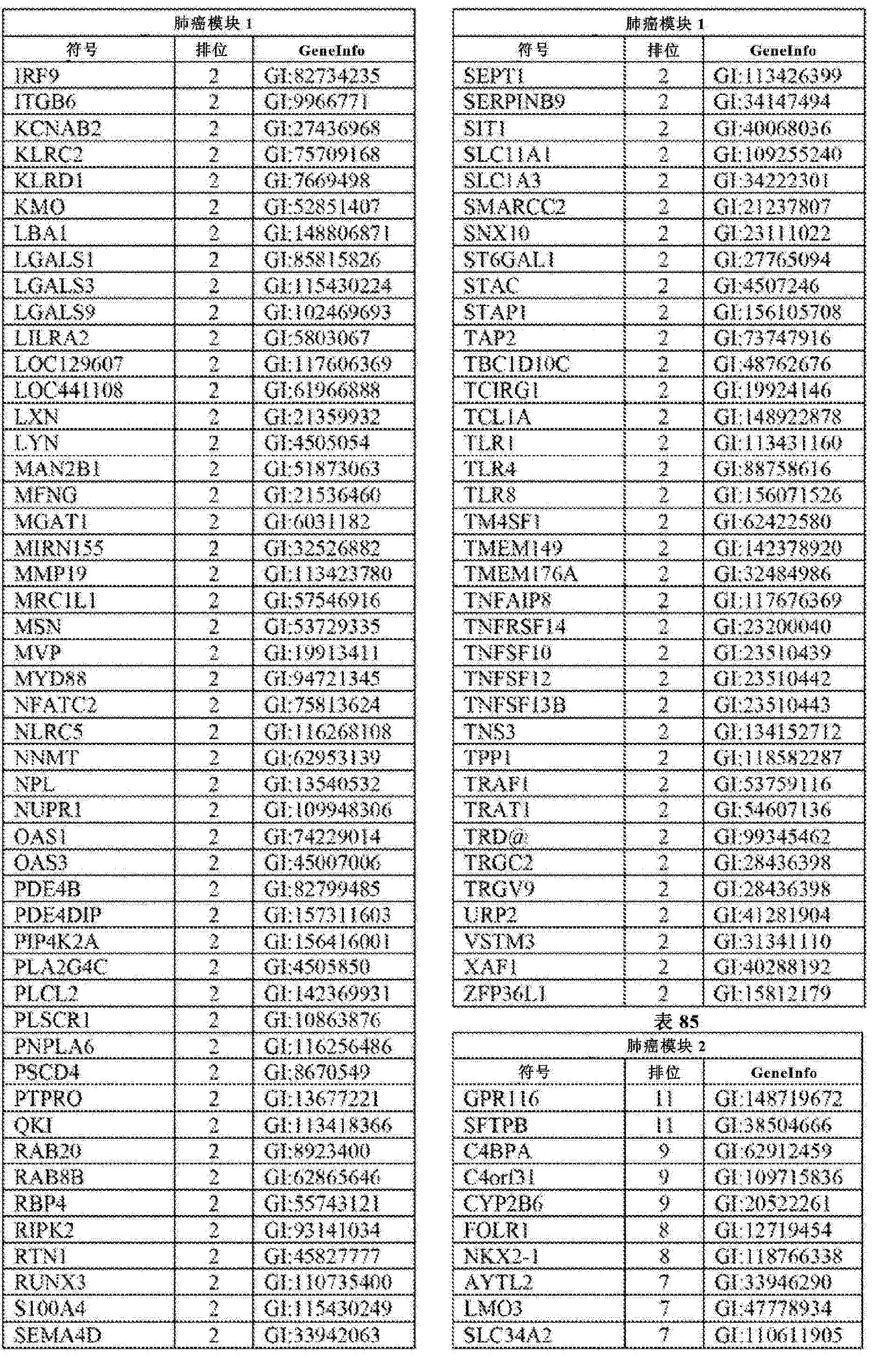 Figure CN102858999AD02331