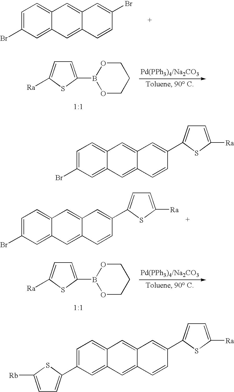 Figure US07781761-20100824-C00014