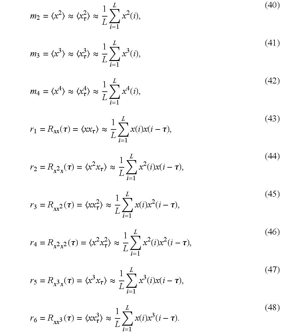 Figure US06732064-20040504-M00049