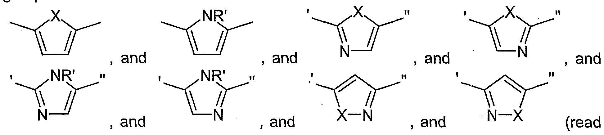 Figure imgf000005_0003