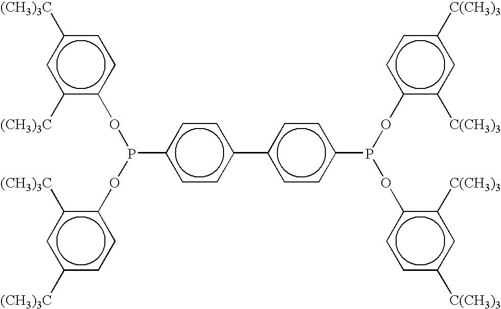 Figure US20040164279A1-20040826-C00017