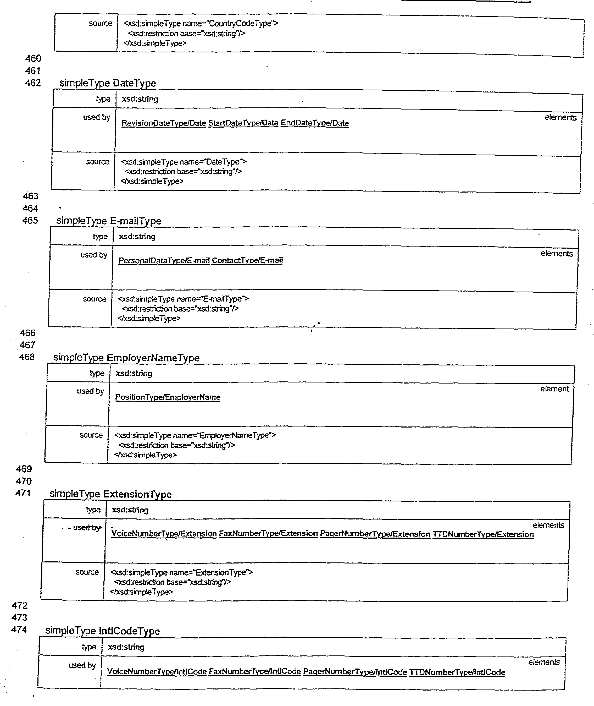 Figure US20020165717A1-20021107-P00073
