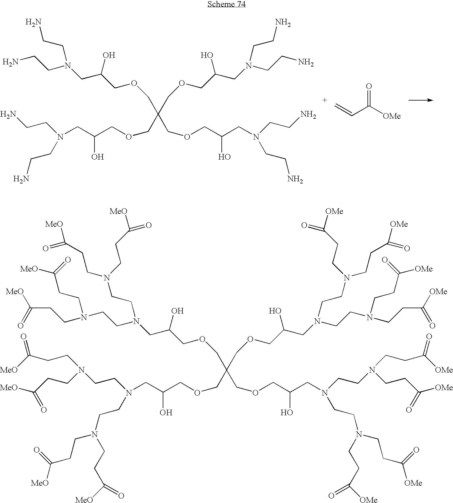 Figure US07985424-20110726-C00099