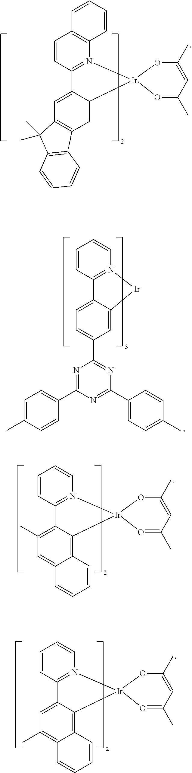 Figure US10301338-20190528-C00096