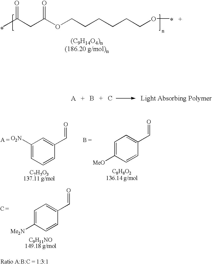 Figure US20070287822A1-20071213-C00029
