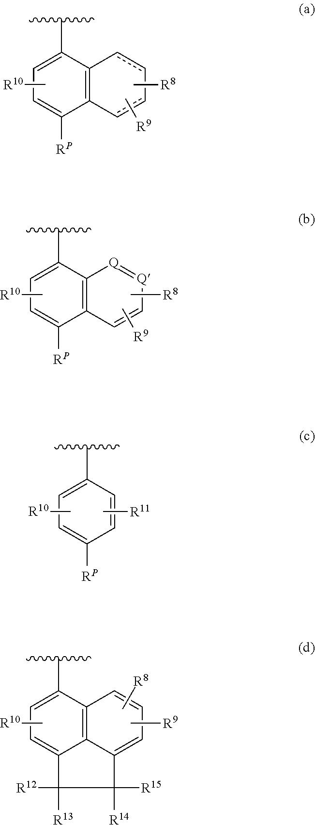 Figure US08283369-20121009-C00027