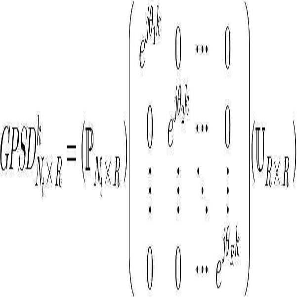 Figure 112008044491677-PAT00037