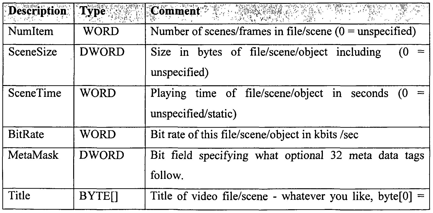 Figure imgf000123_0003