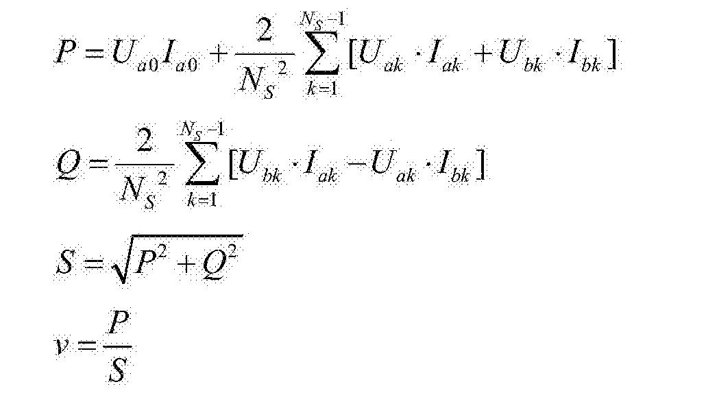 Figure CN104569902BC00022