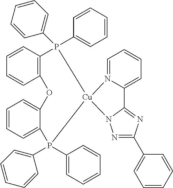 Figure US08932734-20150113-C00174