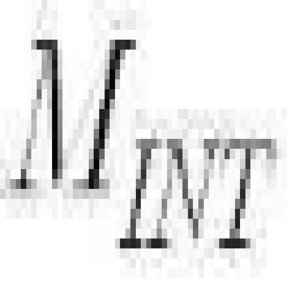 Figure 112017087776287-pat00130