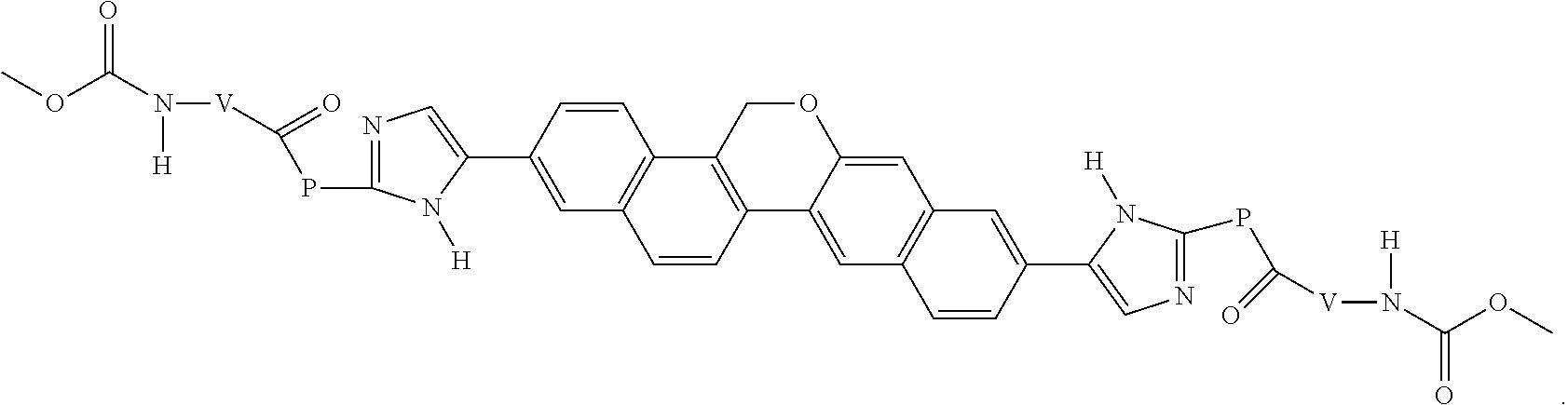 Figure US08822430-20140902-C00251