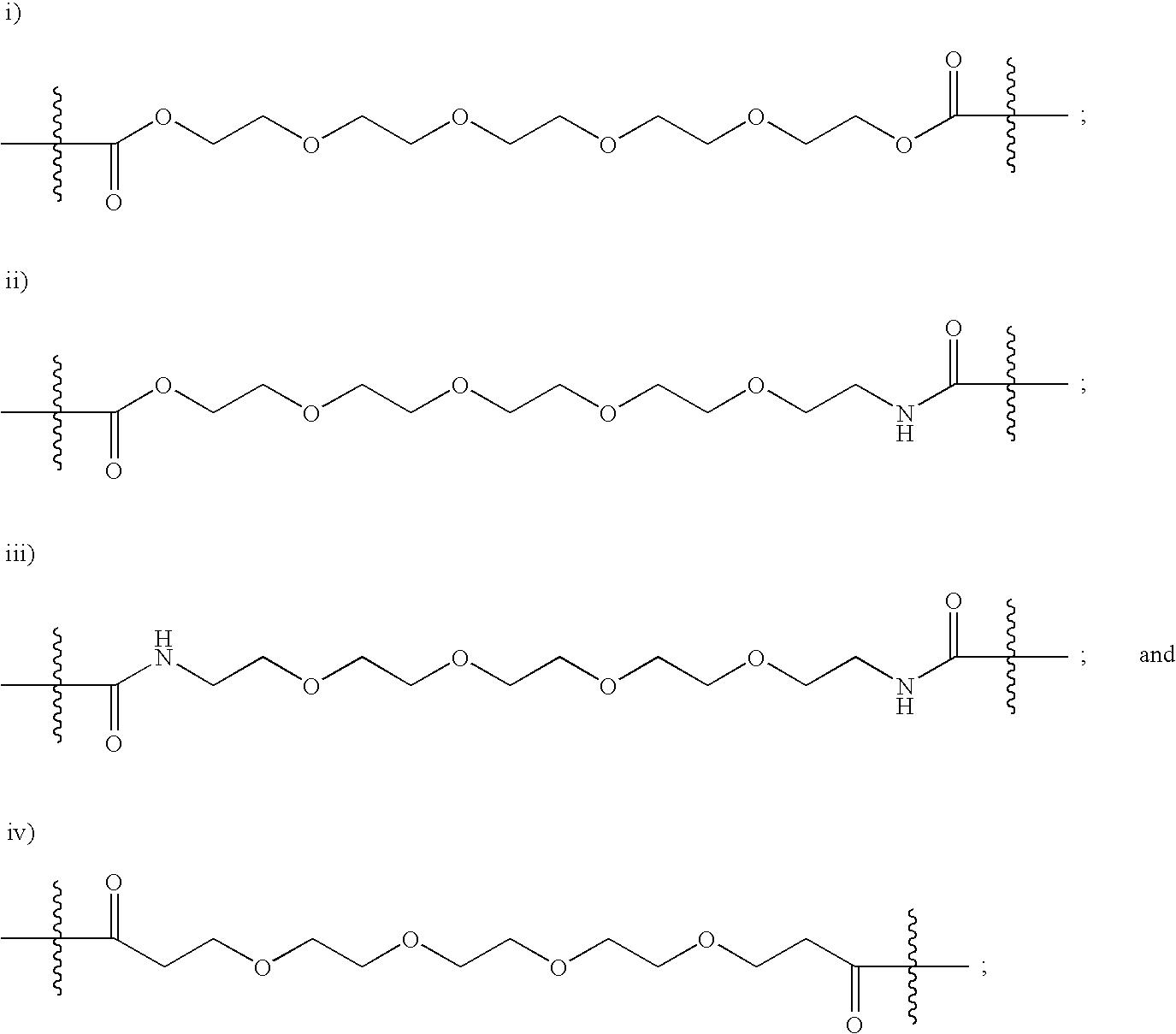 Figure US07935131-20110503-C00025