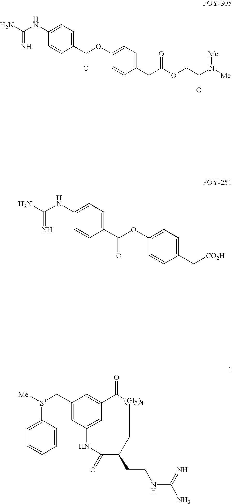 Figure US20030199440A1-20031023-C00002