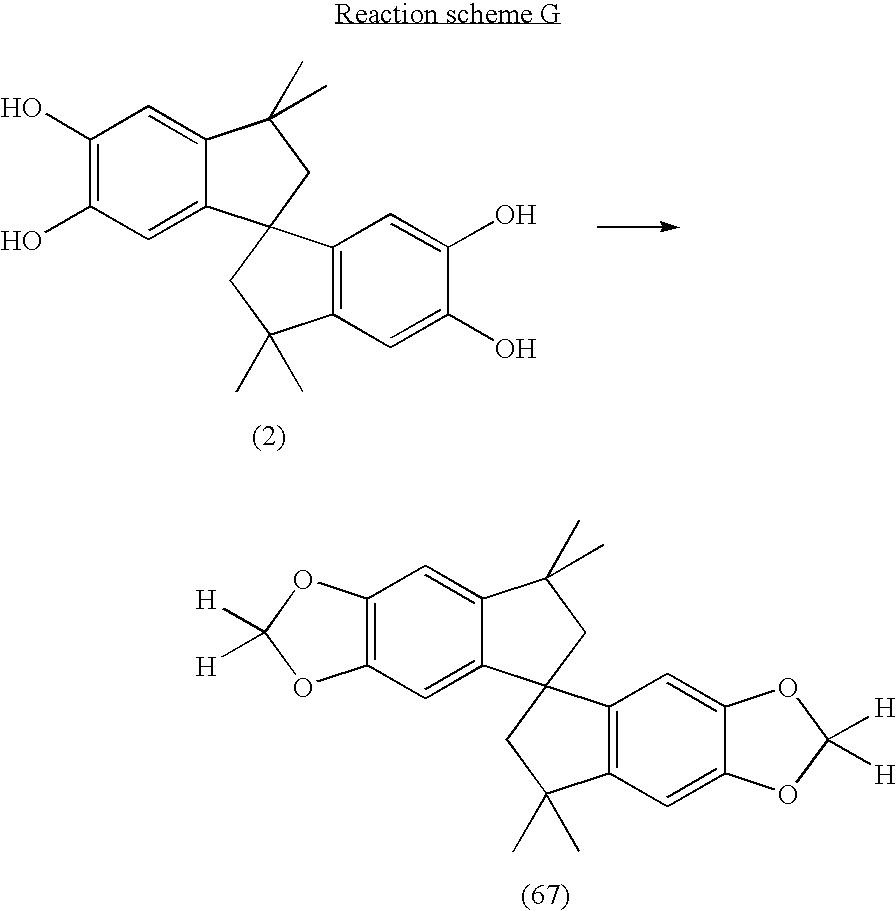 Figure US08056732-20111115-C00022