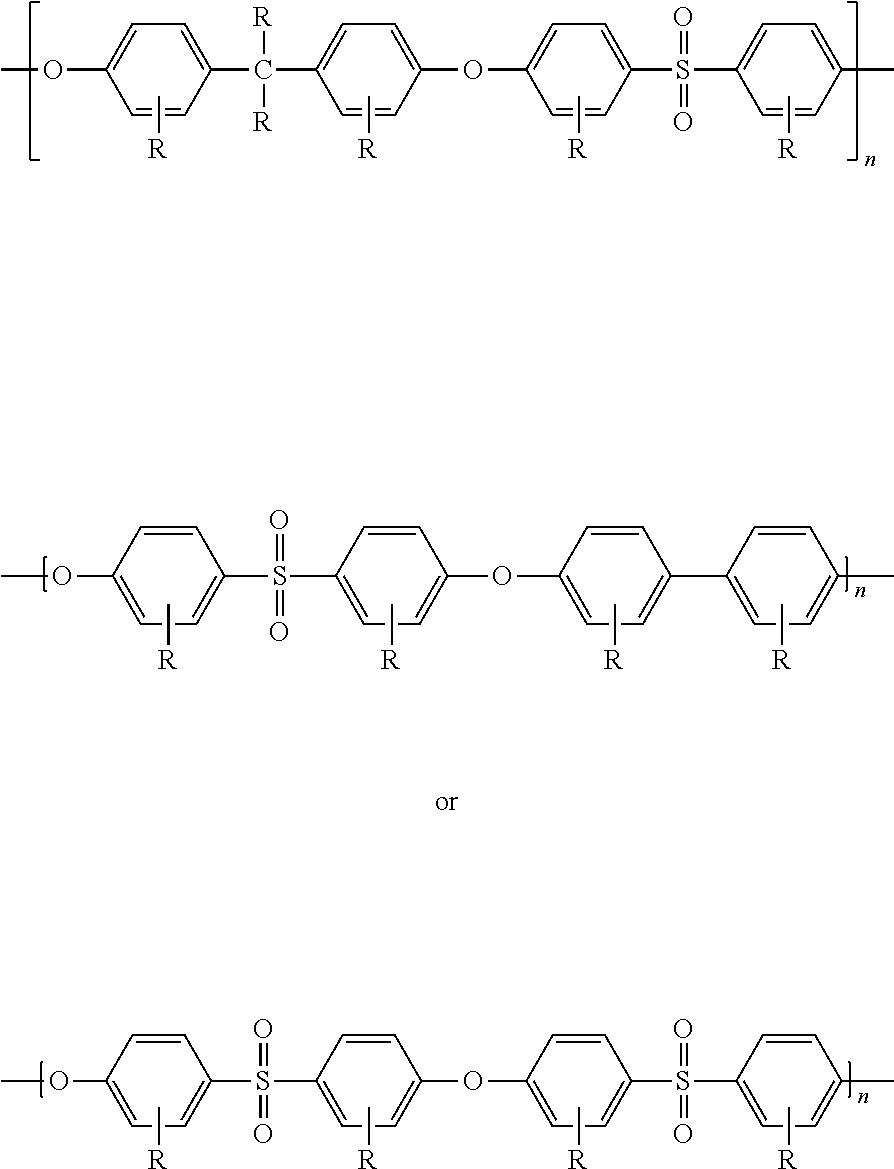 Figure US10183202-20190122-C00001