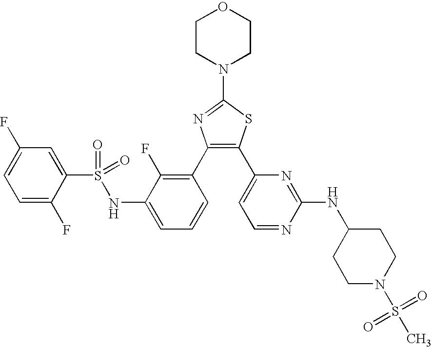 Figure US07994185-20110809-C00288