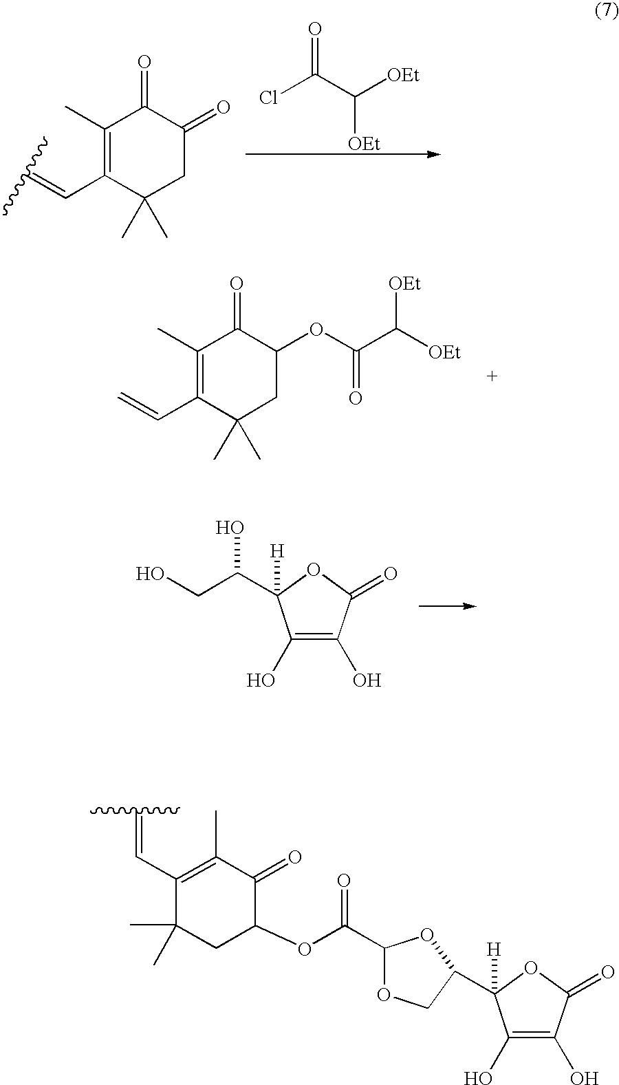 Figure US07145025-20061205-C00033
