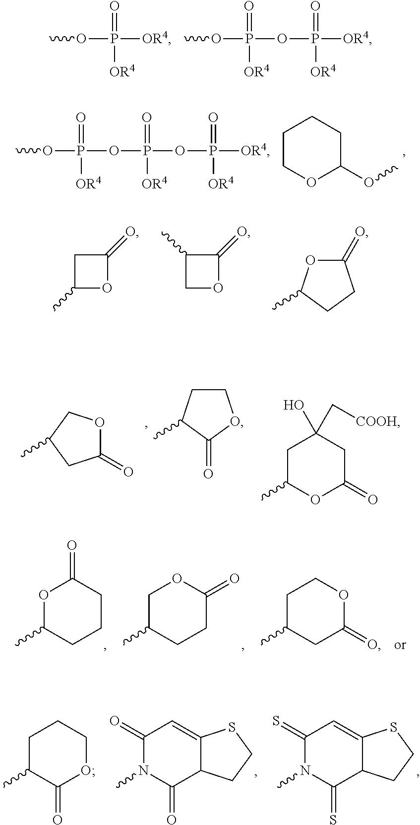 Figure US09662307-20170530-C00014