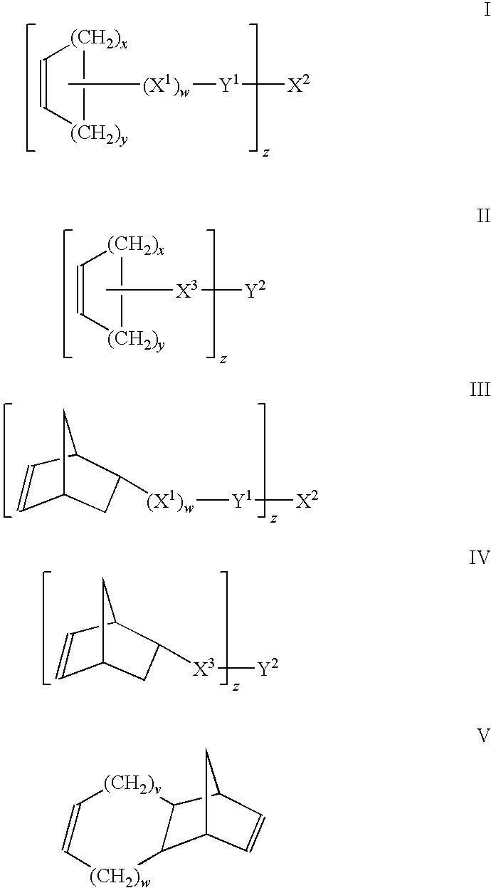 Figure US20100155998A1-20100624-C00001