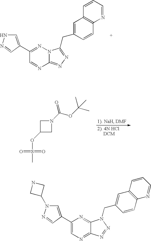 Figure US20100105656A1-20100429-C00016