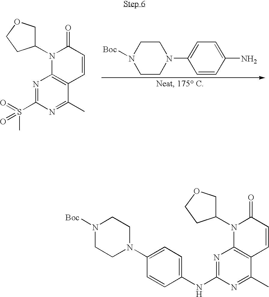 Figure US20100150827A1-20100617-C00134