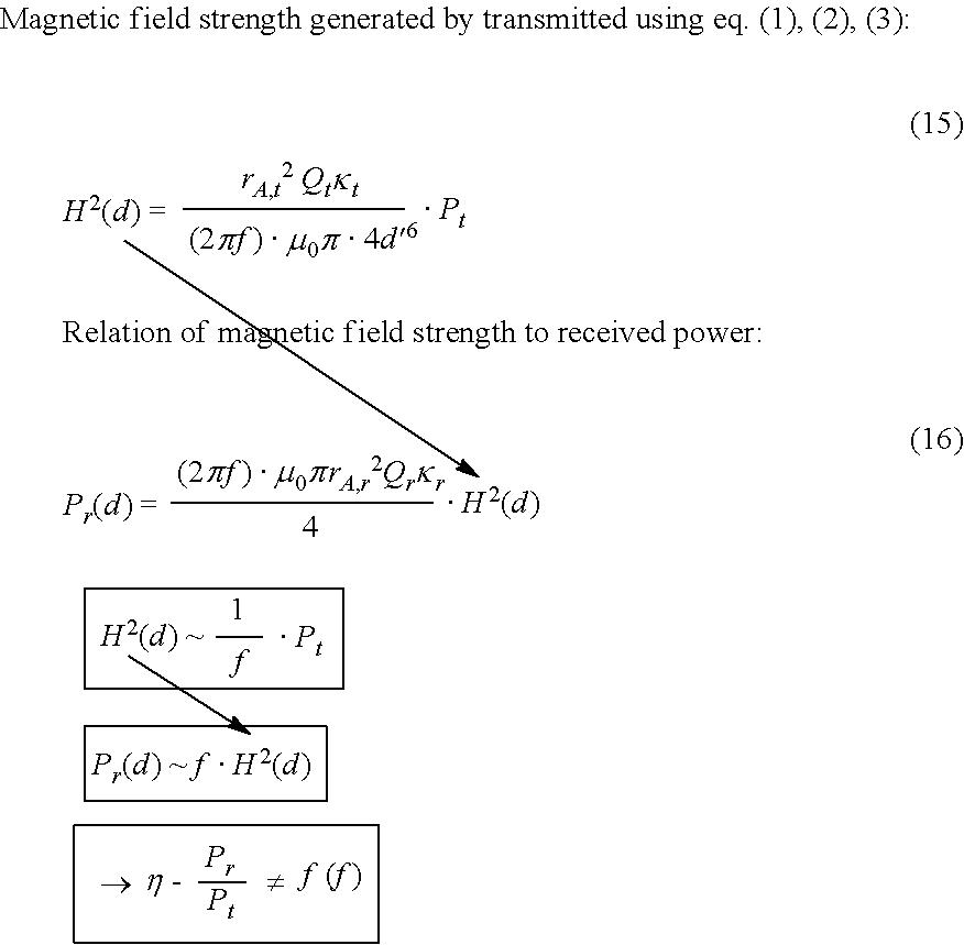 Figure US08378523-20130219-C00005