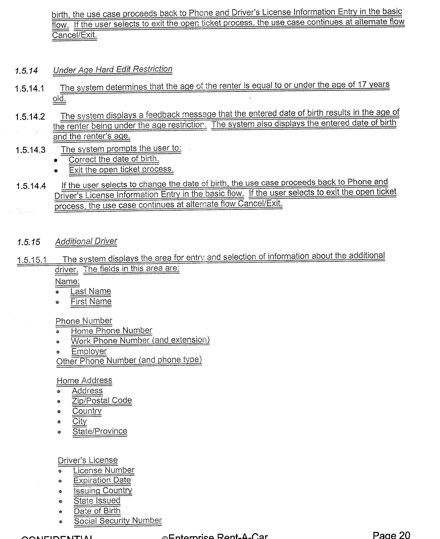 Figure US20030125992A1-20030703-P01883