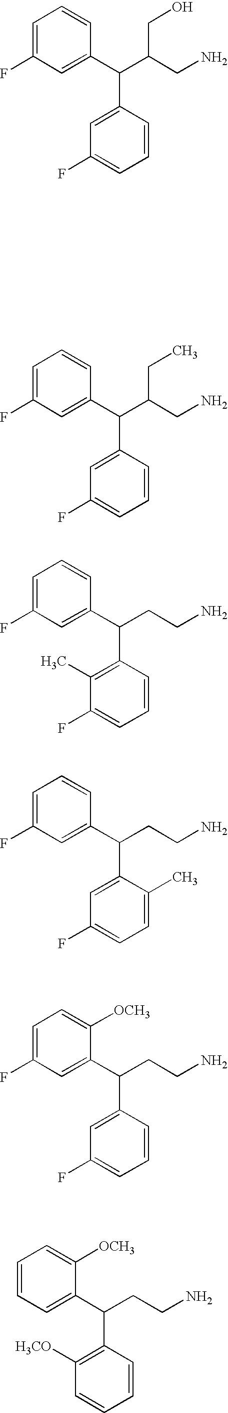 Figure US20050282859A1-20051222-C00043