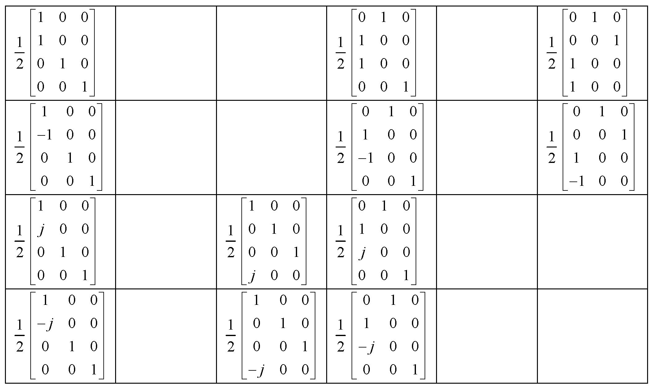Figure 112010009825391-pat00533