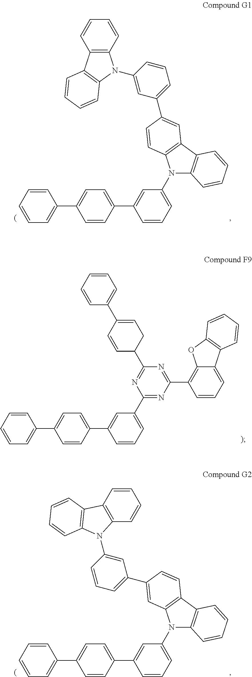 Figure US10297762-20190521-C00094