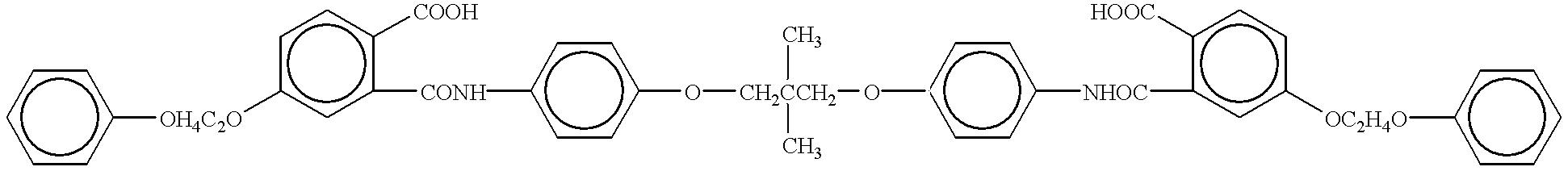 Figure US06180560-20010130-C00457