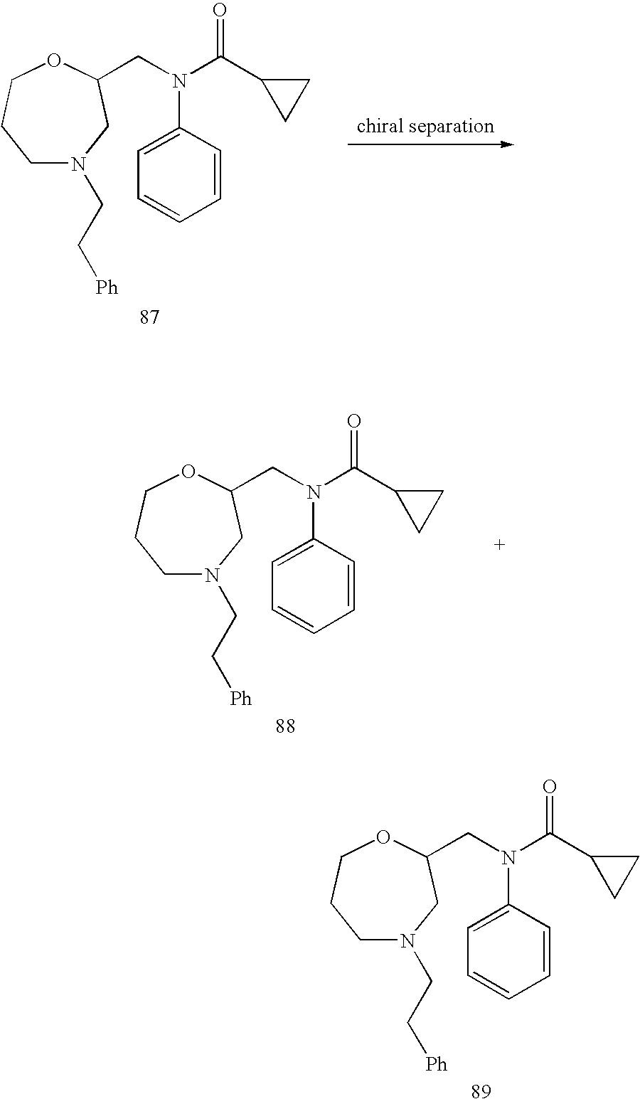 Figure US06677332-20040113-C00075