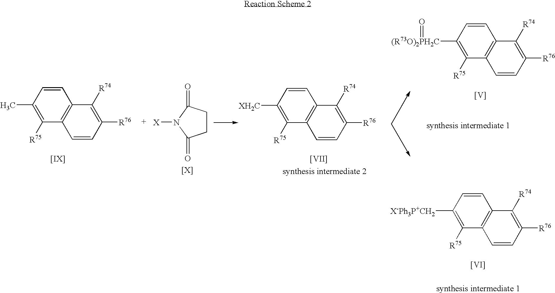 Figure US07402344-20080722-C00314