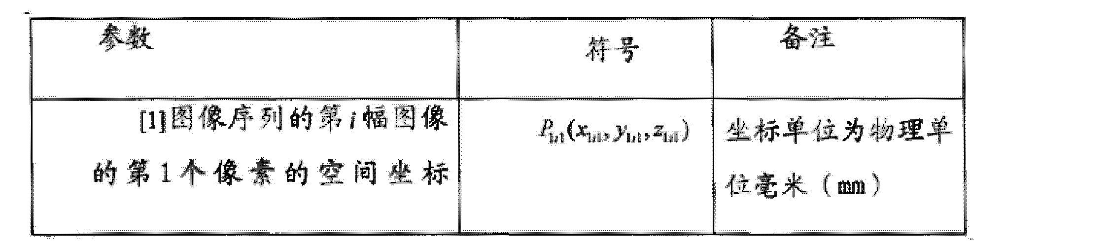 Figure CN102074039BD00081