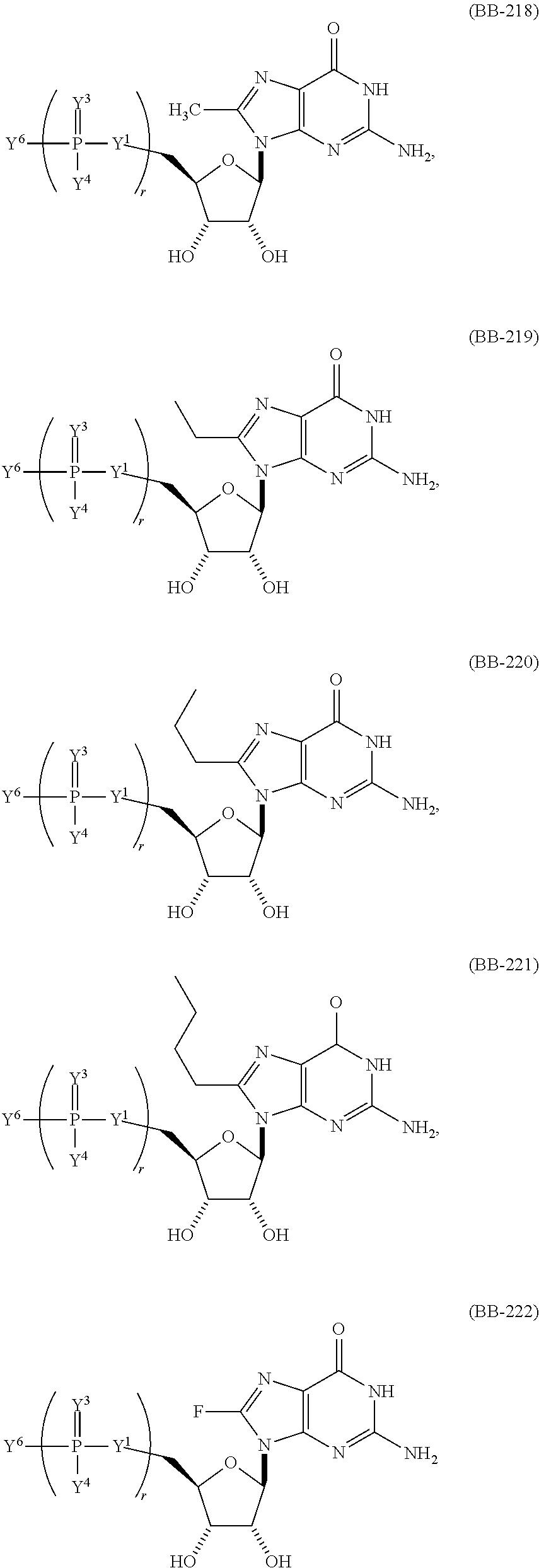 Figure US09271996-20160301-C00079